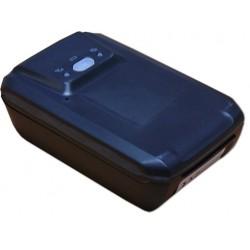 Gps tracker 5