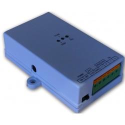 TERMINAL GSM