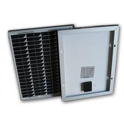 Pannelli solari gate solar