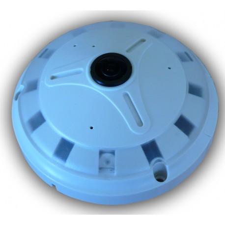 N360-Ufo