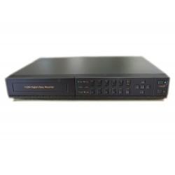 DVR-9004 D1