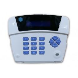 DIALER GSM