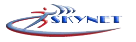 Skynet Italia